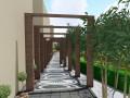 别墅洋房设计 (4)