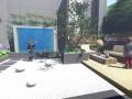 别墅花园景观设计 (5)
