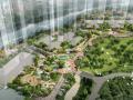 房地产景观设计 (7)